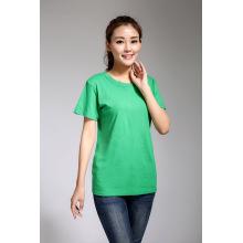 Maglietta modale comoda di rinfrescante charming di signore di modo delle nuove donne (TW-063)