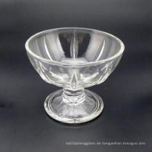 Eiscreme Glas / Dessertglas
