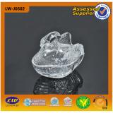 Mini Transparent Glass Jar, Coffee Pot, Tableware