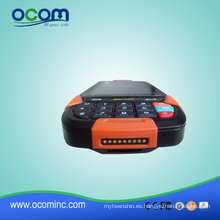 OCBS-D8000---China factory android touch screen handheld pda barcode scanner