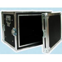 Flightcase für Pioneer / Djm-2000 / DJ Mixer