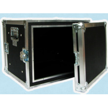 Flight Case pour Pioneer / Djm-2000 / DJ Mixer