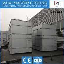 Msthb-200 Ton Closed Circuit Cooling Tower