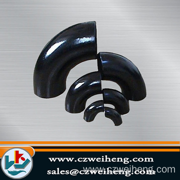 ASTM A403 WP304 Pipe fittings