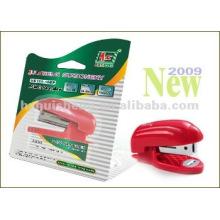 Blustre ECO Staple Freegrape / Mini agrafeuse / agrafeuse en plastique avec CE HS120-10
