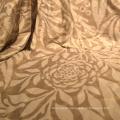 individuell bedruckte Decke Sherpa wirft Geschenksets