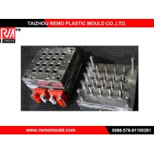 RM0301047 Molde de tubo de prueba médica