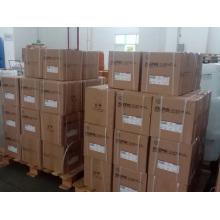 Fluoruro de amonio químico de laboratorio con alta pureza para laboratorio / industria / educación