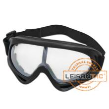 Tactical goggle TPU Material Taktische Schutzbrille