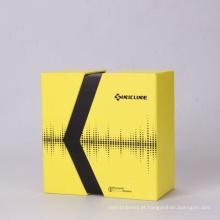 Projetar o empacotamento protetor portátil da caixa do orador