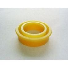 Гидравлическое уплотнение Y Тип уплотнения поршневого штока / механическое уплотнение U Тип