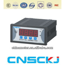 Digital Display Power Meter