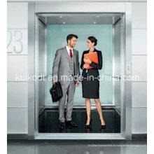 AC Passenger Elevator (VVVF)