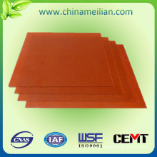 Electrical Insulation Glass Fiber Sheets