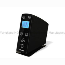Premium Professional Tattoo Power Supply