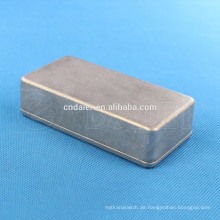 1590G Aluminiumgehäuse