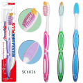 Direct buy china adult plastic tooth brush factory