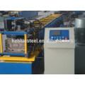 Z purlin forming machine/ Z purlin roll forming machine/purlin roll forming machine