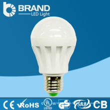 China-Lieferanten Großhandel Fabrik exw rohs billig Preis Glühbirne Licht