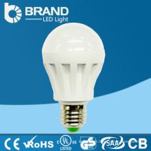 Chine fournisseur usine de gros exw ce rohs prix bon marché ampoule lumière