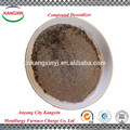 High Quality Silicon Carbide Grinding Ball of low price