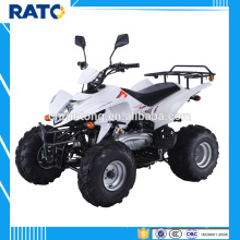 Rendimiento fiable marcas famosas RATO 150cc atv, moto
