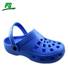 eva garden shoes,eva clogs, garden shoes