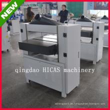 MB105 Holzbearbeitungsmaschine Hobel Dickenhobel Holzhobel Dickenhobelmaschine