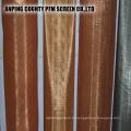 minha malha de arame de cobre de bronze do preço de bronze do teste 3