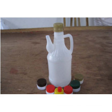 Plastikeinspritzungs-Wein-Kappen-Form
