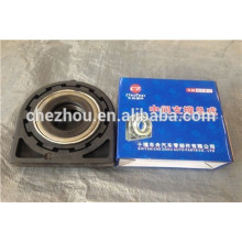 ball screw support bearing units 2202DC-080-A truck spare parts
