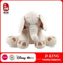 Bichos de pelúcia Macia Brinquedos do bebê Fabricantes China Wholesale