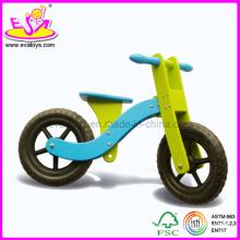 Wooden Balance Bike (WJ278494)