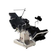 Economic Model Electric Motor Surgical Table