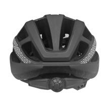 Mountain Road Bicycle Mtb Helmet