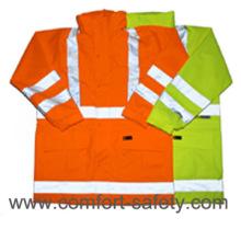 Vêtements de travail de sécurité (SW02)