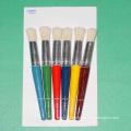 Artist Brush (582CS-6)
