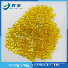 Soluble Polyamide Resin