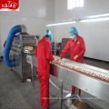 Heißer Verkauf bester Preis chinesischen Lycium Barbarum