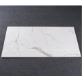 Floor and Wall Ceramic Tiles