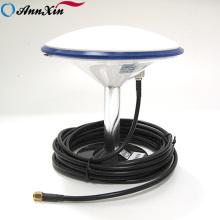 Antena de borboleta de cabeça de cogumelo de alta qualidade Manufactory