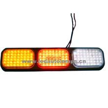 Светодиодный фонарь для грузовиков