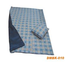 High Quality Sleeping Blanket (DMBK-010)
