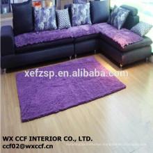 wholesale rubber anti slip indoor playground shower tray mat