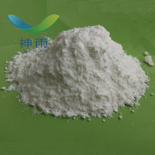 Pirofosfato Tetrassódico de Grau Industrial e Grau Alimentar