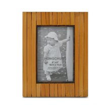Shabby Chic Jewels Picture Frame for Home Deco