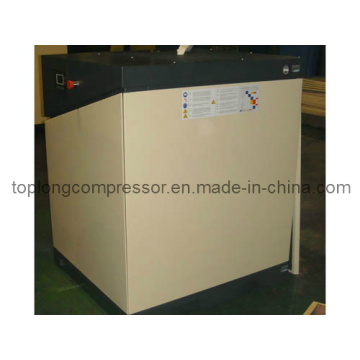 (Xl-15A 11kw) Drehschraube Scroll Air Compressor