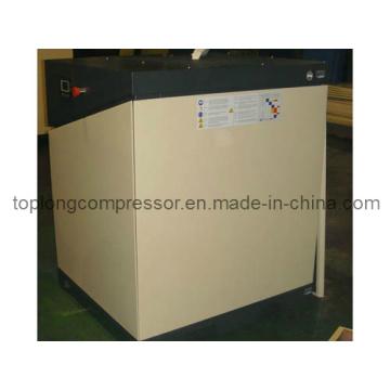(Xl-15A 11kw) Rotary Screw Scroll Air Compressor