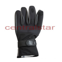 Fashion Men′s Work Gloves (67848)