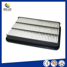 Moteur de voiture de haute qualité HEPA Auto Parts Air Filter